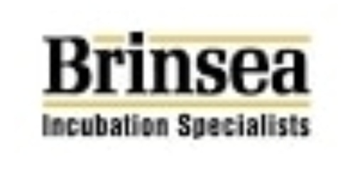 Brinsea coupon