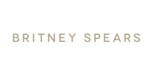 Britney Spears coupon