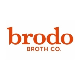 Brodo Broth Company