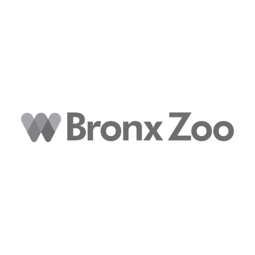Does Bronx Zoo Have A Black Friday Ads Page Knoji