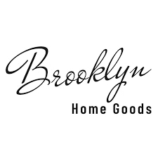 Brooklyn Home Goods