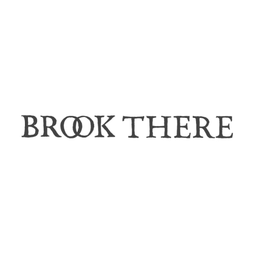 Brook There