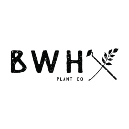 Bros with Hoes Plant Co.