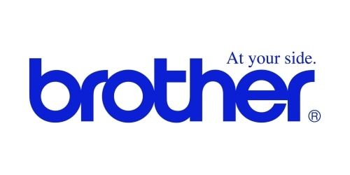 Brother coupon