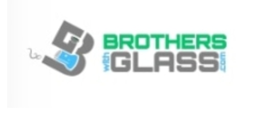 Brothers with Glass coupon