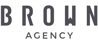 Brown Agency