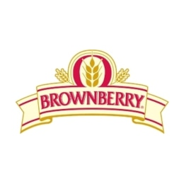Brownberry