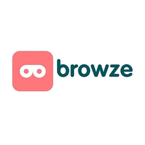 Image result for browze logo