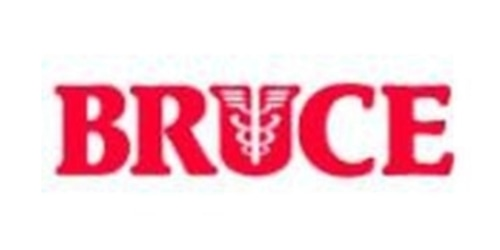 Bruce Medical Supply coupons