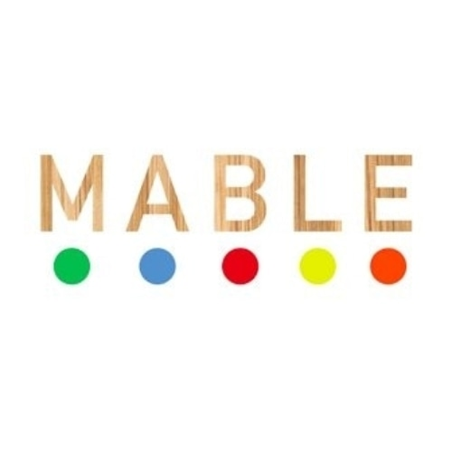 Mable Brush
