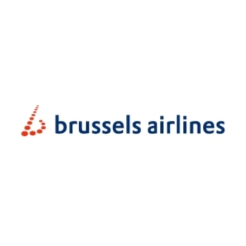 Brussels Airlines SE