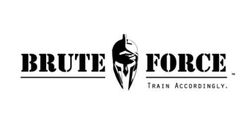 Brute Force Training coupon