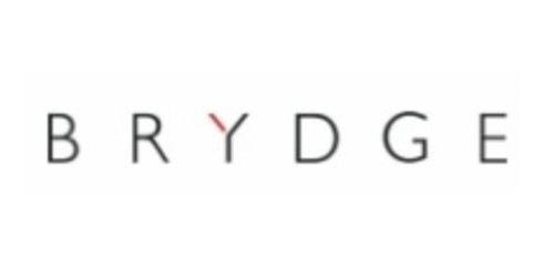 Brydge Keyboards coupon