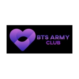 BTS Army Club