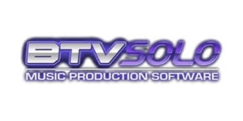 BTV Solo Software coupon
