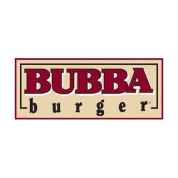 Bubba Foods