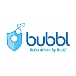 Bubbl Dallas