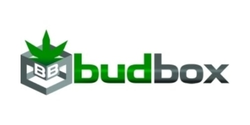 Bud Box Promo Codes 25 Off 4 Active Offers Sept 2020