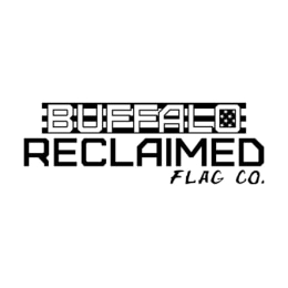 Buffalo Reclaimed
