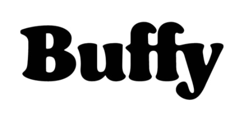 Buffy coupon