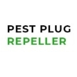 Pest Plug Repeller