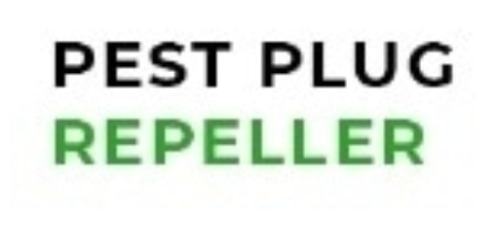 Pest Plug Repeller coupon