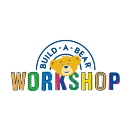 Build A Bear US