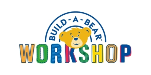 Build A Bear US coupon