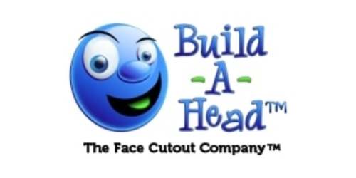 Build-A-Head coupon