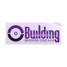 Building Bridges Chicago