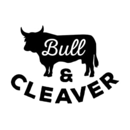Bull and Cleaver