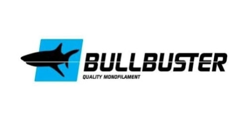 Bullbuster coupon