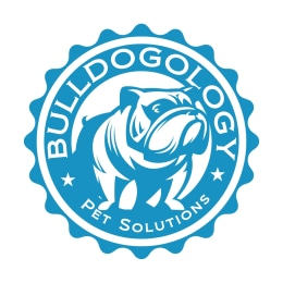 Bulldogology
