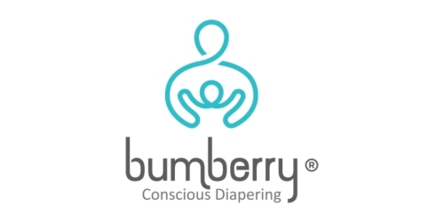 Bumberry  coupon