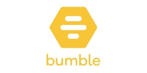 Bumble coupon