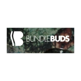 Bundle Buds