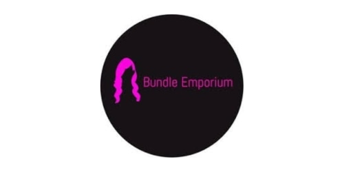 Bundle Emporium coupon