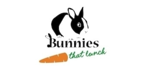 Bunnies That Lunch coupon