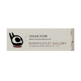 Bunnycutlet Gallery