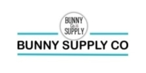 Bunny Supply Co coupon