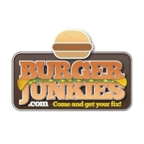 Burger Junkies