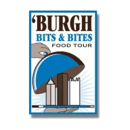 Burgh Bits and Bites Food Tours