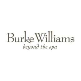 Burke Williams