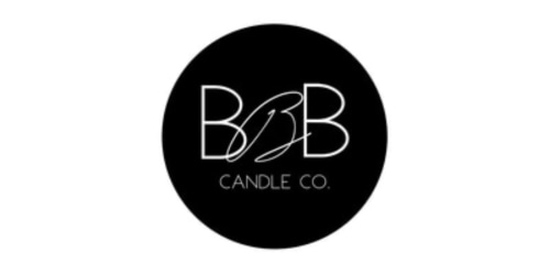 Burn Baby Burn Candle coupon