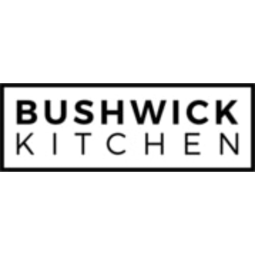 Bushwick Kitchen