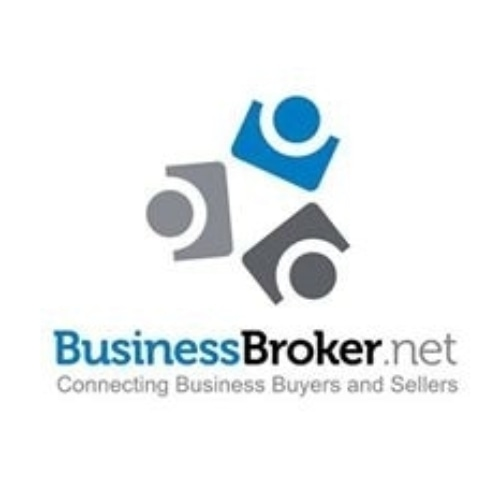 Business Broker Network