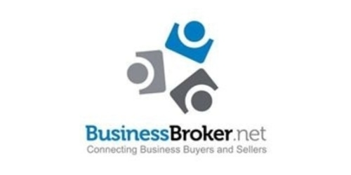 Business Broker Network coupon