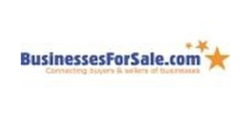 BusinessesforSale.com coupon