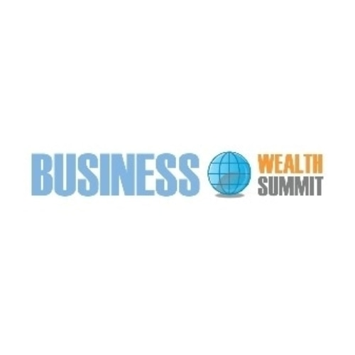 Business Wealth Summit