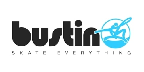 Bustin Boards coupon